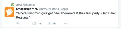 drunk tweet 090815