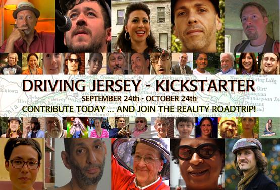 kickstarter_20152
