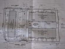 rayrap site plan 072815