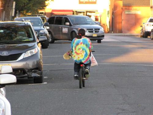 rb bike 091715 4