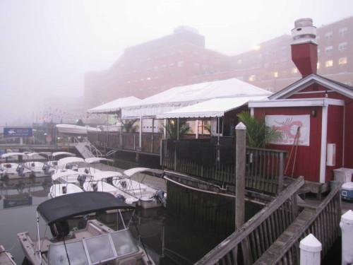 rb fog 090215 1