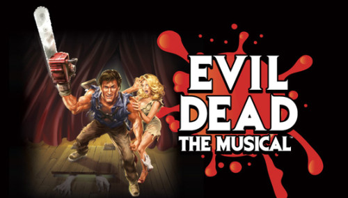 EvilDead-splash-rev4