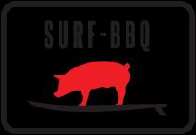 Surf-BBQ-Logo