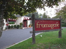 fromagerie 100615
