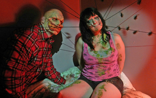 hauntedtheater3