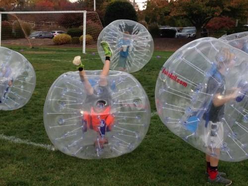 jersey bubble 102515 1