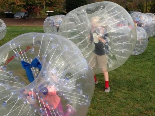 jersey bubble 102515 3