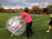 jersey bubble 102515 4