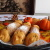RED BANK: THANKSGIVING SIDES AND SWEETS