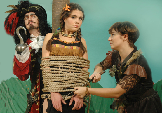 Hook-Lily-PP_1