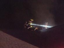ls azalea fire 112115 2
