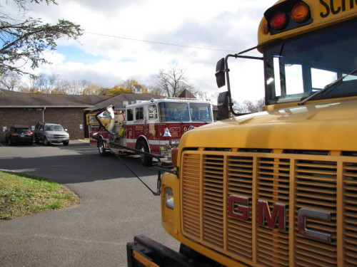 rbps fire 111715
