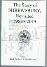 story of shrewsbury 112315 2