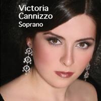 victoria cannizzo