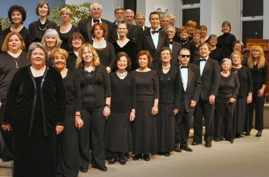 Chorale_Group_wo_conductor