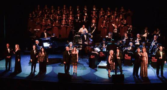 Sinatra_with_Choir