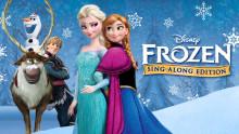 frozen-sing-along