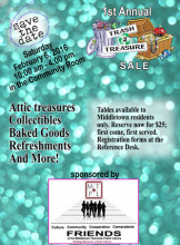 Trash_To_Treasure_Sale