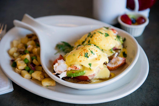 TurningPoint_lobster_Benedict