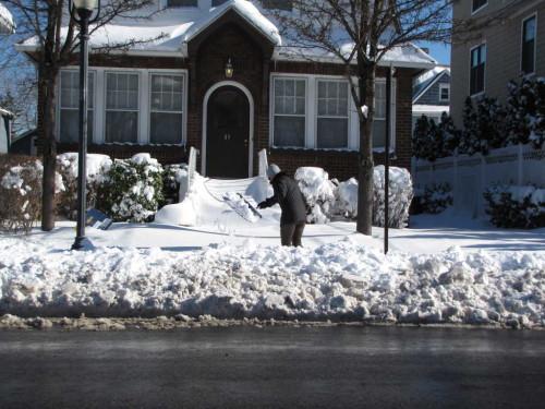 blizzard 012416 10