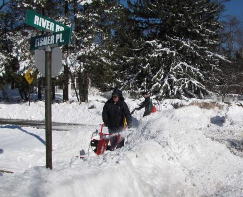 blizzard 012416 8