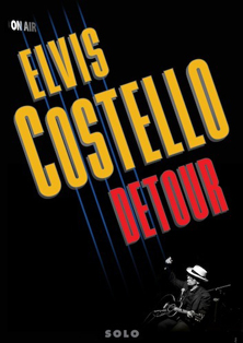 costello detour