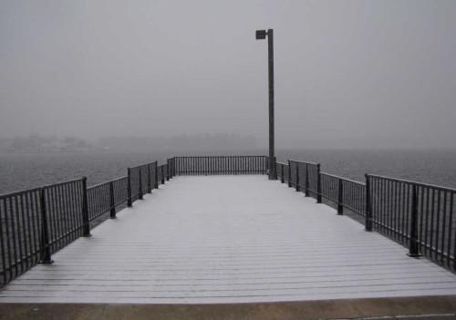 rb snow 011716 1