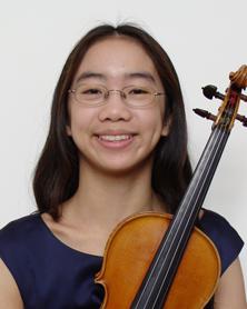 CarolynWong_violinist