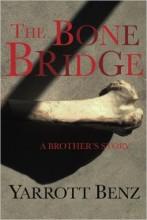 bone bridge
