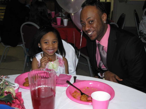 rb father daughter 022016 4