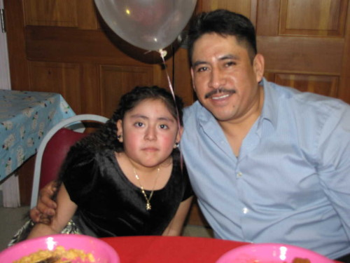 rb father daughter 022016 5