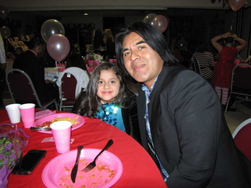rb father daughter 022016 7
