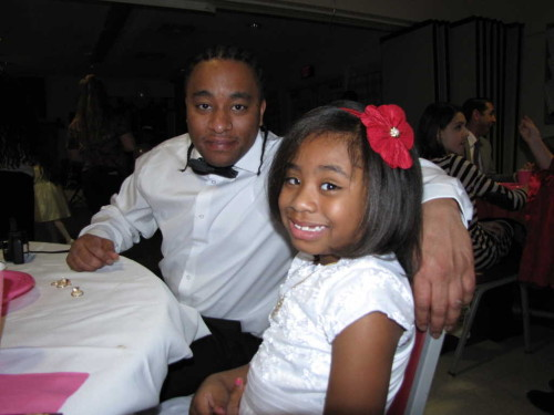 rb father daughter 022016 8