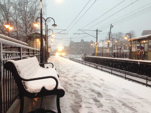 rb snow 020516 2