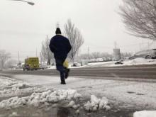 rb snow 020516 4
