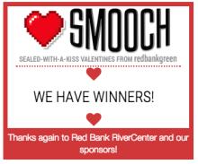 smooch winers 022116