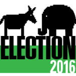 Election_2016_Plain