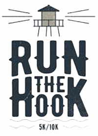 Run the Hook