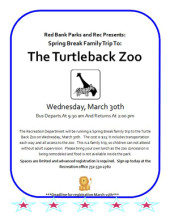 Zoo_trip_flyer