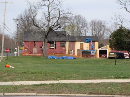 ls barns 031916