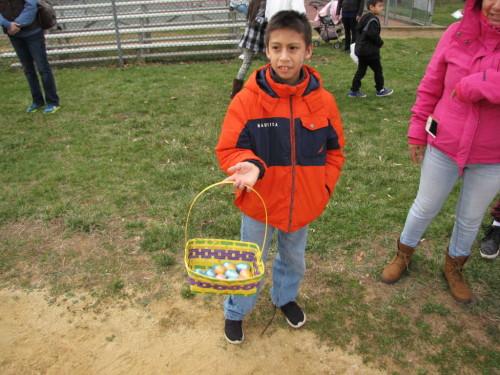 rb egg hunt 031916 22