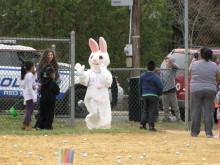 rb egg hunt 031916 7