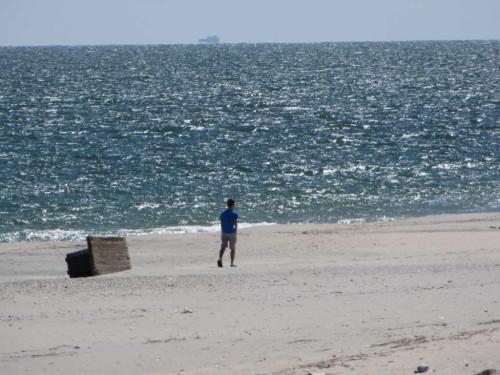 sb beach 033016 2