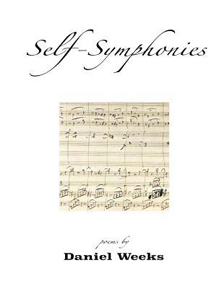 Dan Weeks Self Symphonies