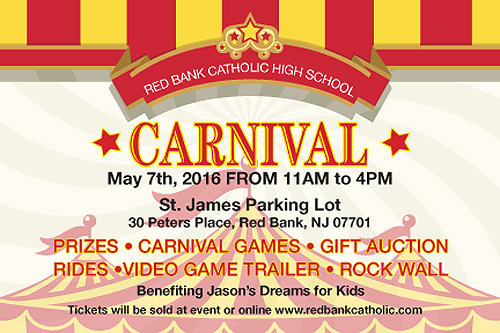 RBC_Version_Carnival_Postcard_2016