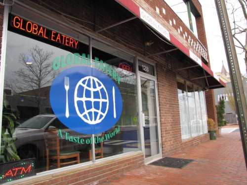 global eatery 128 broad 040416