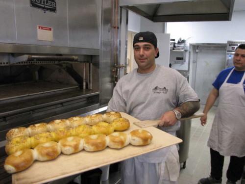 hot bagels 040816 2