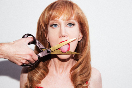 kathy-griffin-at-tyler-shields