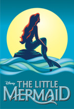 littlemermaid2016