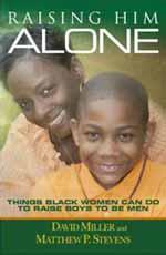 raising_him_alone